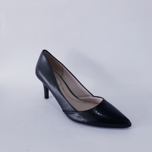 Women Marcy Comfort Pumps