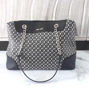Nine-West Lady Shoulder Bag